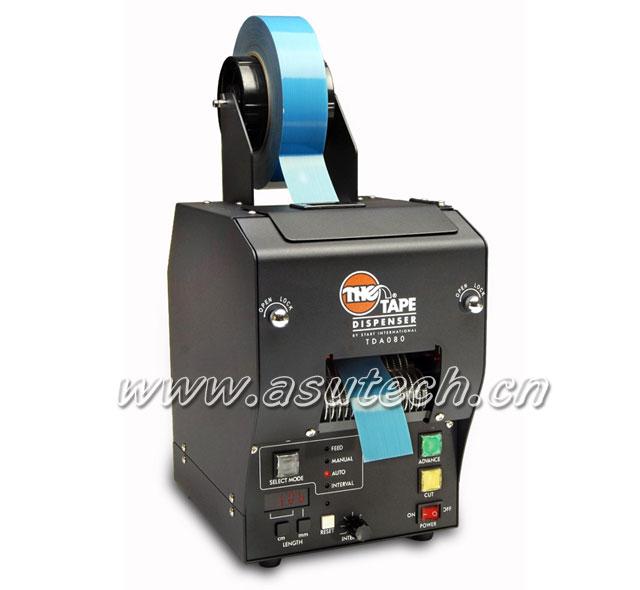 ELM胶纸切割机TDA080