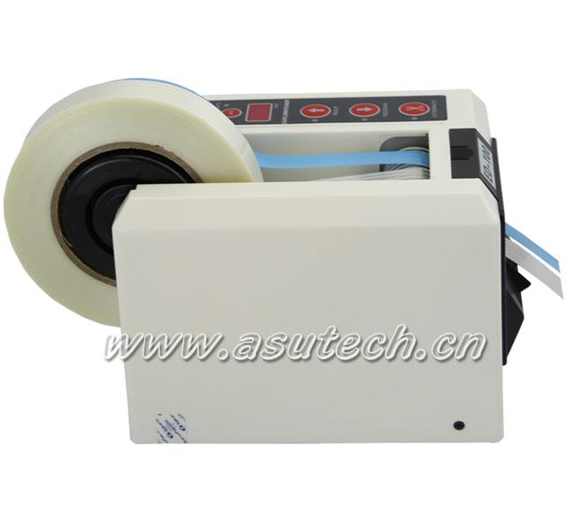 自动胶纸切割机ED-100