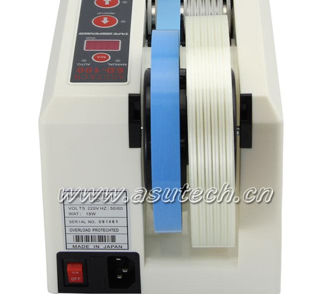 日本胶纸切割机ED-100
